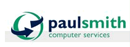 VPOP3 - Paul Smith Computer services