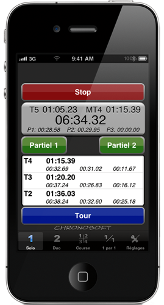 iPhone chronosoft solo fr-zoom1